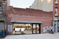 store supreme supreme s new store opens this week the source