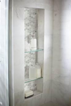 bathroom niche ideas tile shower niche ideas the tile home guide