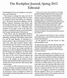 Example Of Editorial Essays 015 Editorial V Essay Thatsnotus