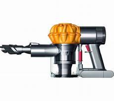 vaccum cleaner buy dyson v6 trigger handheld vacuum cleaner iron