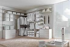 creare una cabina armadio la cabina armadio dei sogni ecco come arredarla luuk