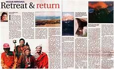 The Himalayan Times Article Journey To Kailash 5 Articles About A Trip To Kailash