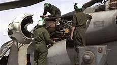 Aircraft Technician Marine Aviation Maintenance Youtube