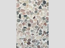 Terrazzo Aggregates   Crushed Marble Chips and Recycled Glass Supply in 2019   Stone texture