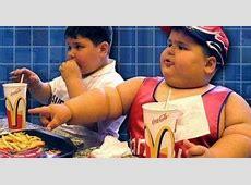 zalehaziyad@vitashop: MEALSHAKE SHAKLEE   kanak kanak obesiti