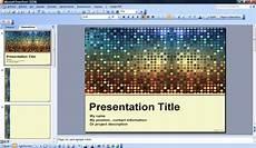 Fancy Powerpoint Templates Fancy Powerpoint Template