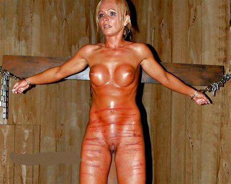 Naked Mother Vagina