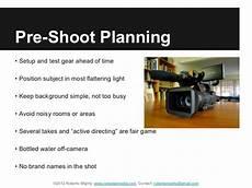 Video Game Checklist Mission Critical Fall Event Video Checklist