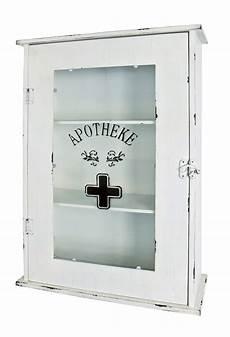 vital vintage aid cabinet in steel 27997
