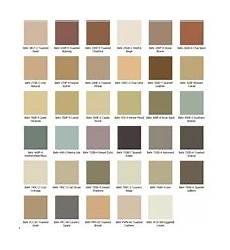 Behr Stain Colors How To Choose The Right Colors For The Job