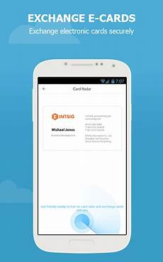 Business Card App For Mac Camcard Business Card Reader Apps On Google Play