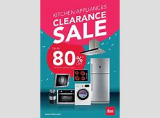 Teka : Kitchen Appliance Clearance SALE up to 80% OFF   Electrical Appliances (Kitchen