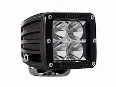 Rigid Led Lights Rigid Industries Led Lighting Accepts 2nd Consecutive Inc