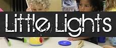 Little Lights Daycare Center Little Lights Learning Center Of Carlisle Umc Inc