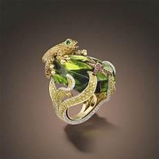 jewelry news network eco friendly luxury jewelry