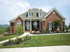 Best Single Story Floor Plans One Story House Plans Best One Story House Plans One