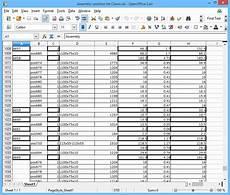 Bom List Format Bills Of Material In Parabuild Structural Steel