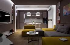 Modern Apartment Decorating Ideas 15 Most Innovative Interior Design Ideas For Modern Small
