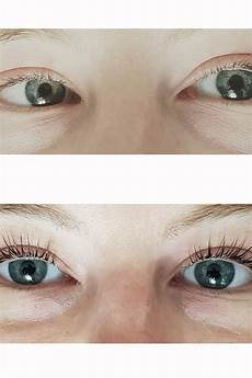 what are lvl lashes everything you need to about the