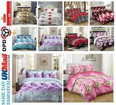 Size Sofa Bed Sheets 3d Image by Duvet Cover Sets 3d Animal Print Bedding Pillow Cases King