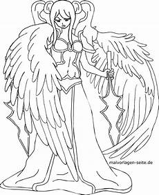 Anime Malvorlagen Comic Malvorlage Comic Figur Ausmalbilder Kostenlos