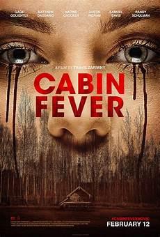 cabin fever 2 cabin fever 2016 highly compressed free