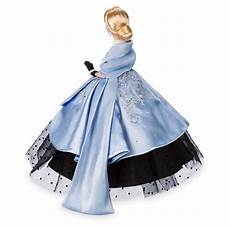 2018 Designer Collection 2018 Designer Collection Cinderella Disney Limited