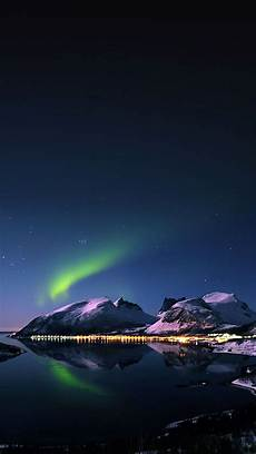 Iphone Wallpaper 4k Ultra Hd by Pin On Northen Lights