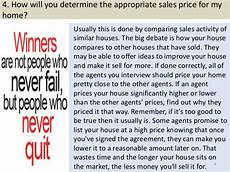 Real Estate Interview Questions Top 36 Real Estate Interview Questions With Answers Pdf