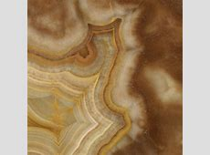 Brown Onyx   Natural Stone Installers