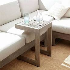 Sofa End Tables 3d Image by Luxury Sofa Side Table Slide Design Modern Sofa