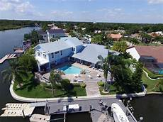 Climate Design St Petersburg Metal Roofing Tampa Fl American Roofing Amp Sheet Metal