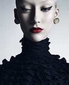 everything style fashion photography
