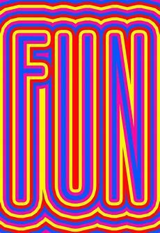 Designer Graphics Tyler Tx Tyler Spangler Film Posters Typography Typography