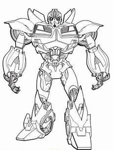 Bilder Zum Ausmalen Transformers Ausmalbilder Transformers Superhelden Malvorlagen Wenn