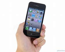 Image result for Verizon iPhone 4