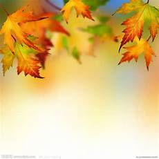 Autumn Powerpoint Background Best 50 Autumn Leaves Powerpoint Backgrounds On