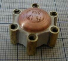 Radnabe Werkzeugzahntechnik rcpanzer plattform f 252 r ferngesteuerte panzermodelle