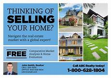 Real Estate Advertising Words Unique Real Estate Marketing Ideas You Can Implement Now