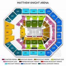 Matthew Knight Concert Seating Chart Matthew Knight Arena Tickets Matthew Knight Arena