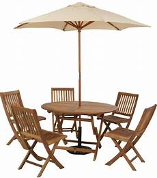 Patio Sofa Table Png Image by Garden Table And Chairs Transparent