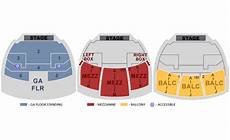 Wilbur Theater Virtual Seating Chart Seating Chart Official Ticketmaster Site