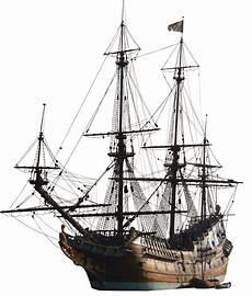 ancient sailing ship transparent png stickpng