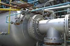 Acid Gas Incinerator Design Acid Gases Directly Incinerated Burner For Sulfur Recovery