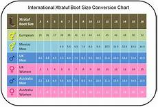 Conversion Chart Mens To Womens Shoes Xtratuf Boot Conversion Chart Men S To Women S Boot