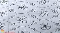Nakshi Kantha Design Nakshi Kantha Design 108 How To Draw Nokshi Katha নকশ
