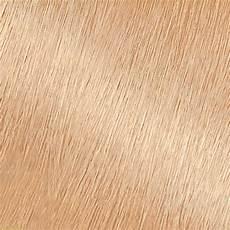 Ultra Color Lb1 Ultra Light Cool Nutrisse Ultra Color Ultra Light Cool Hair Color
