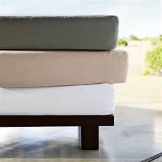 tillary 174 modular seating cushion covers west elm