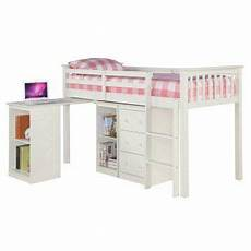 lpd furniture milo sleep station from 163 429 99 with free
