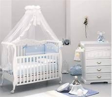 culle bambini prezzi trionfo azzurra design